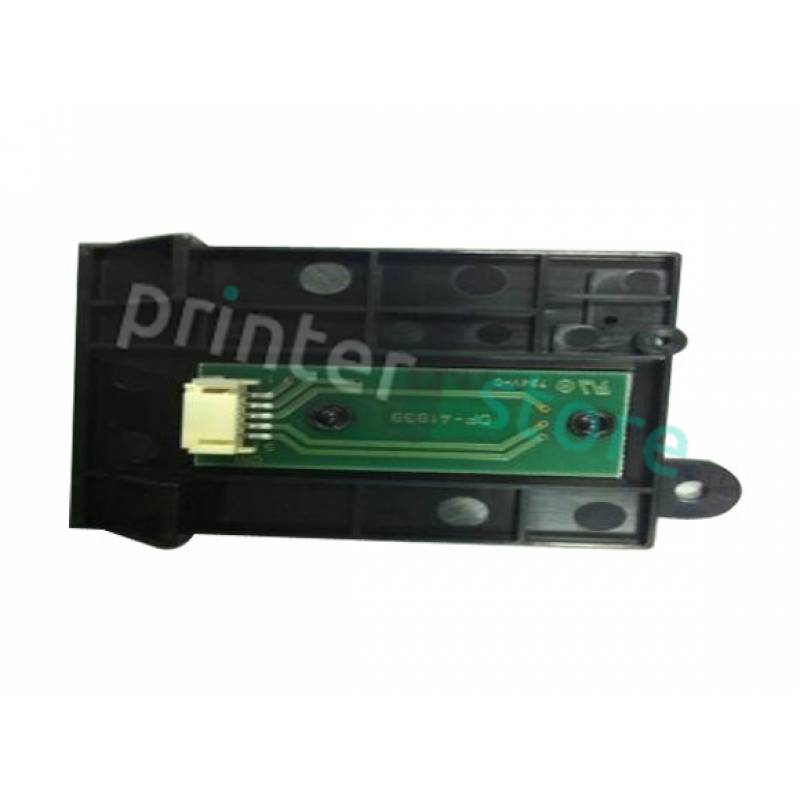 Плата Ink ID Board Assy (8 Cartridge) для MUTOH VJ-1608 - DG-41554