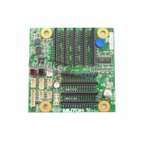 Плата CR Board Assy для MUTOH VJ-1324 - DG-42959