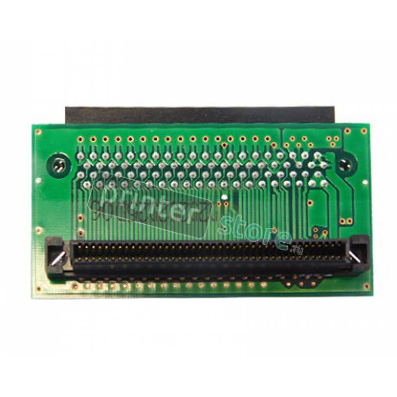 Плата для Mimaki I/F Connection Board Assy - E102154