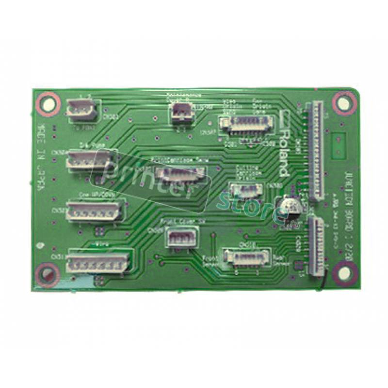 Плата для Roland Junction Board 1 LF - W840605020