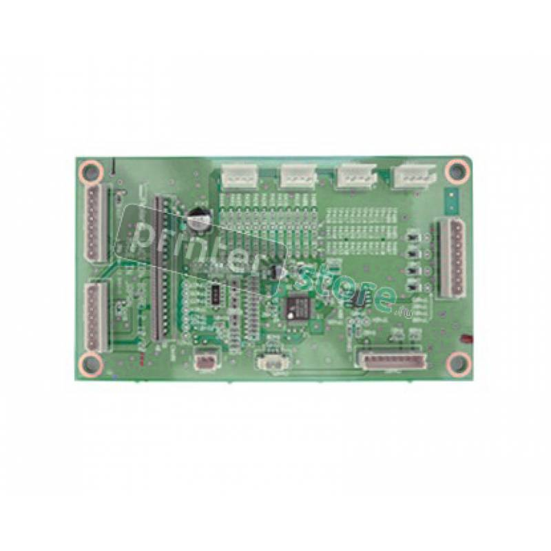 Плата для Roland / Junction Board 2 LF - W8406050A0