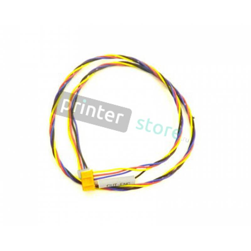 Кабель энкодера для Mimaki Cutter Encoder Cable Assy - E104426