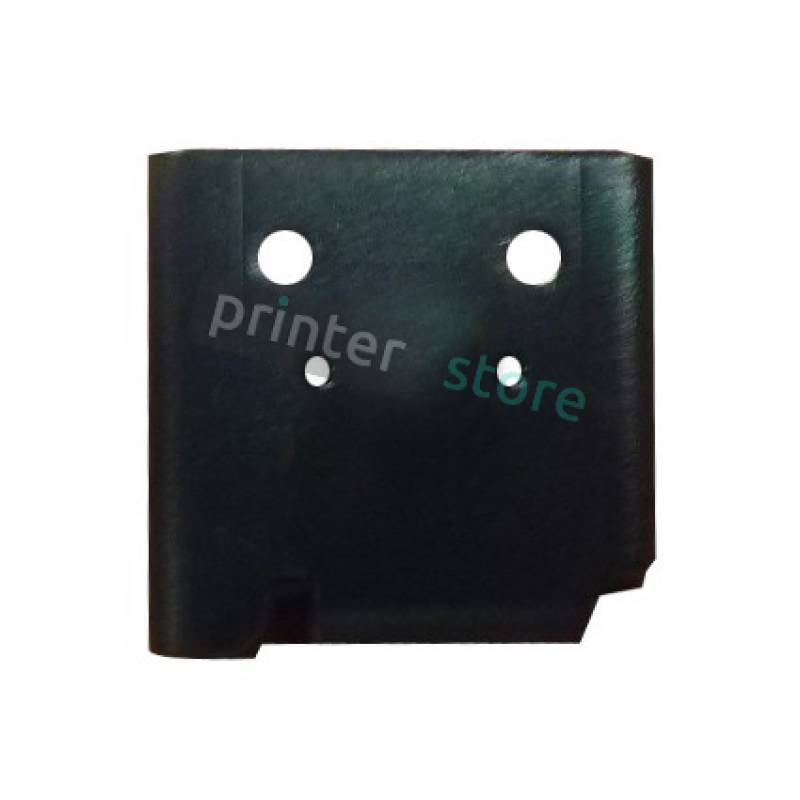 Кожух передний для Mimaki Front Cover Switch Bracket - M503488