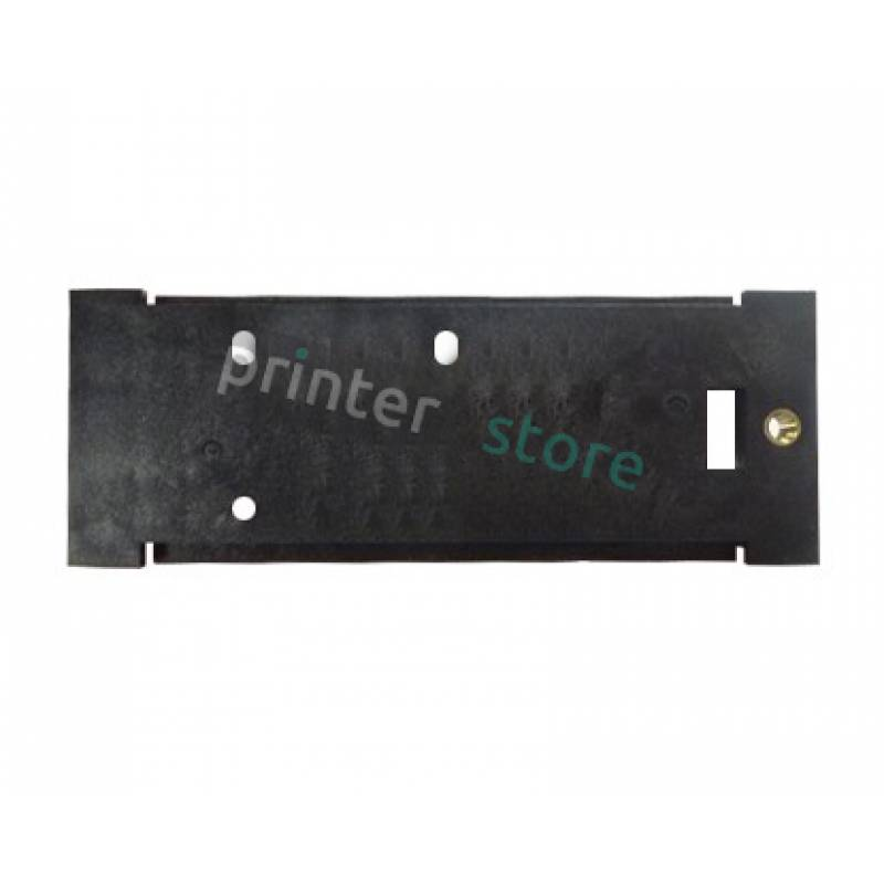 Пластина для Mimaki Roll Base Plate - M600906