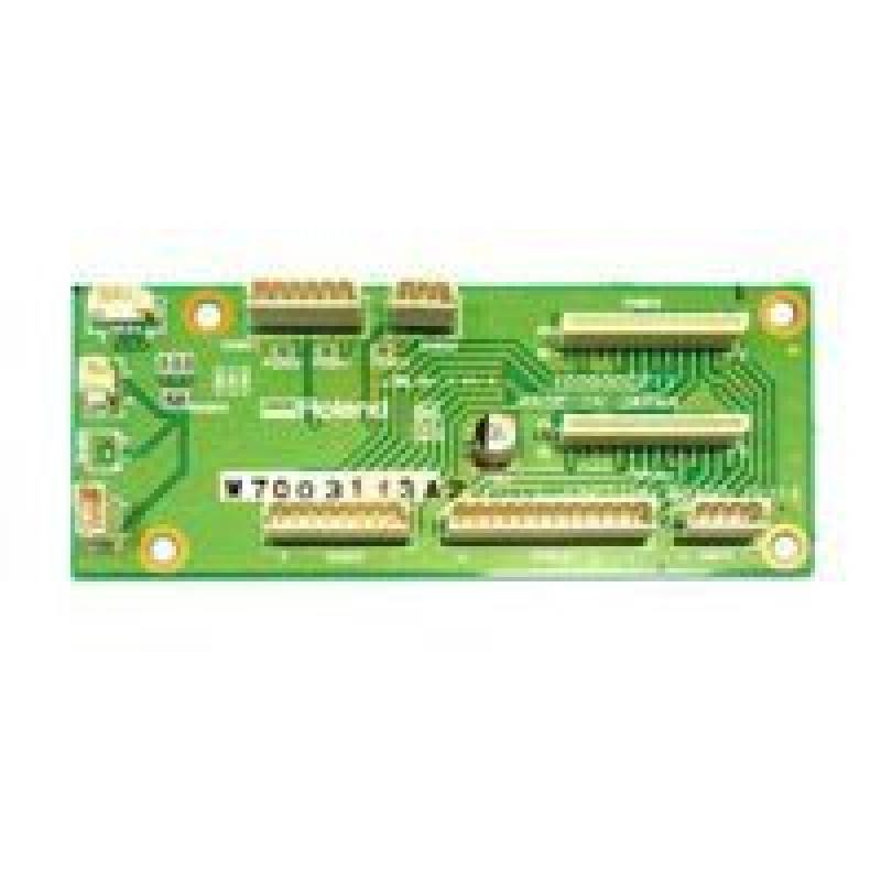 Плата для Roland / STAY,JUNCTION BOARD - 22715418