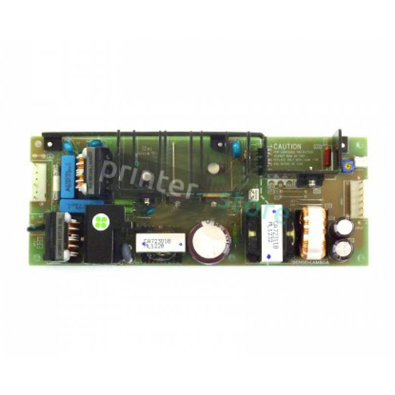 Блок питания для Roland Power Unit ZWS120PPF-24 - 12429110U0