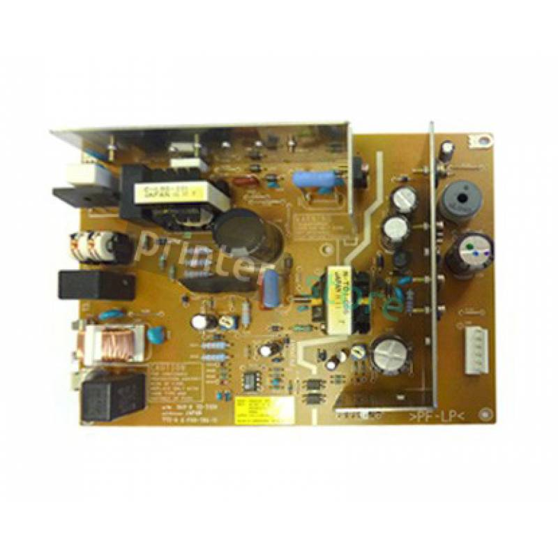 Блок питания для Roland Power Unit Switching - 22425107U0