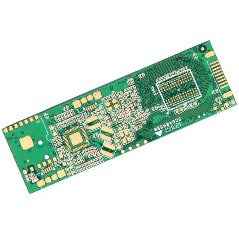 Плата нагрева для Roland ASSY,HEATER JUNCTION BOARD - W700105210
