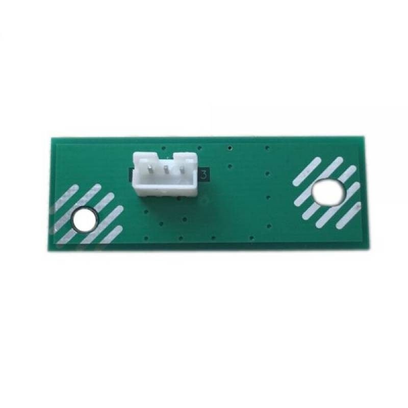 Плата для Roland / ASSY,TU JUNCTION BOARD - W700311341