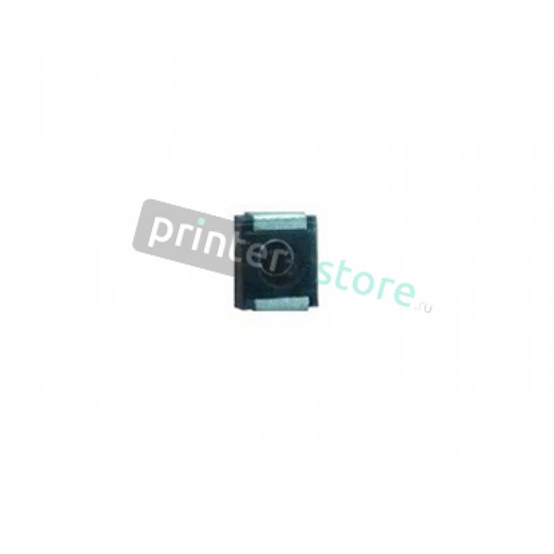 Fuse Heads for RJ8000 Mainboard - MF-5012