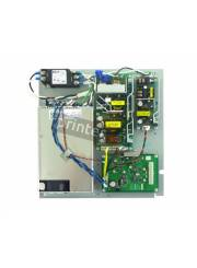 Блок питания для Mimaki Power Supply Assy - M013716