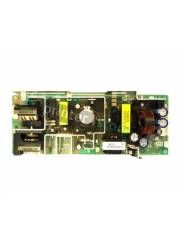 Блок питания для Roland Power unit, LEB150F-0536-XRLD A - 1000006130