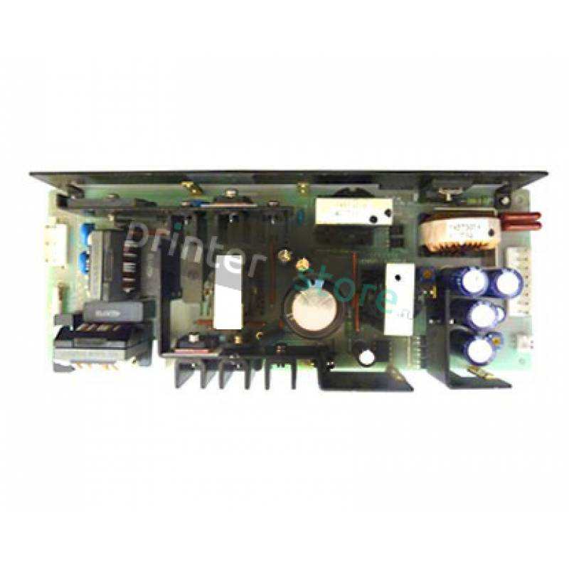 Блок питания для Roland / Power Unit ZWD150PAF-0524/J - 1000000098